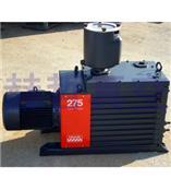 专业维修Edwards 真空泵E2M275