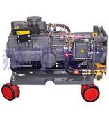专业维修Edwards 真空泵QDP40