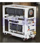 专业维修Edwards 真空泵IQDP80