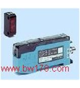色标传感器 色标传感设备 色标传感装置