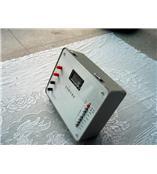 供应G2G2-QJ83数显双臂电桥