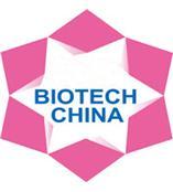 2013年5月17-19日BIOTECH CHINA 2013 生物技术和仪器设备博览会