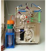 FIAlab2500 流动注射分析仪(FIAlab2500 FLOW INJECTION ANALYSIS SYSTEM)