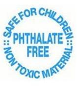 宁波塑料外壳邻苯Phthalates检测宁波塑胶玩具邻苯检测