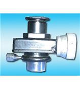 测微目镜 型号:SC57-MCU-15