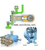 供應TH17-ZG2C-50直流高壓隔膜泵