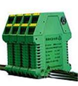供应CN61M/LDWB热电阻温度变送器
