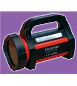 路阳LP-365D紫外线灯/高强度长波紫外线灯