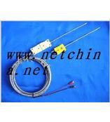 供應HYD16-714922416×600接插式熱電偶