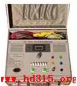 變壓器直流電阻測試儀     型號:CN61M/ZT-200K