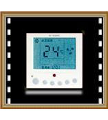 供应MX75电子恒温器
