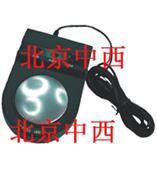 供应HSD10-HS-698静电手腕测试仪