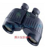 供应SDL7635望远镜船长