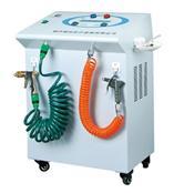 供应TLJR55-C100医用手术器械清洗机