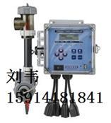 美國禾威Walechem WCT410/WDT410冷卻塔控制器