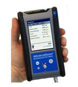 豪纳特供应美国格雷沃夫AS便携式多功能环境质量检测系统