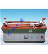 供应NR8803线材铜丝伸长率试验机(延伸率测试仪)
