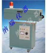 供应NR8806电线电缆花火试验机,线材工频火花机