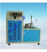 广州上海直销NR8876塑料低温冲击脆化测试仪(低温脆化测试仪)