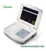 SM-110 胎儿监护仪
