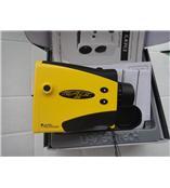 图帕斯(Trupulse)200手持式激光测距仪. 销售热线13855103484  程先生