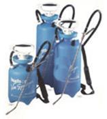 高密度塑料储压式喷雾器(国产) 型号:BM1-714411