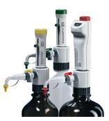 现货促销£¡普兰德BRAND瓶口分液器 4730351 Dispensette® Organic有机型£¬数字可调£¬2.5-25 ml
