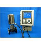 E-Scan Refractometer 盐酸在线浓度仪