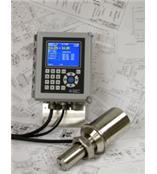 E-Scan Refractometer氢氧化钠烧碱浓度仪