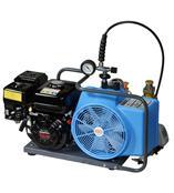 呼吸空气压缩机JUNIOR II