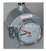 BSD-0.5湿式气体流量计,湿式流量计,湿式流量表,湿式煤气表,湿式表,煤气湿式表,蓝宝石湿式流量表
