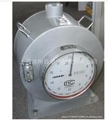 BSD-2湿式气体流量计,湿式流量计,湿式流量表,湿式煤气表,湿式表,煤气湿式表,蓝宝石湿式流量表