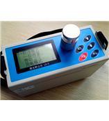 细颗粒物检测仪PM2.5仪器