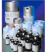 美国霍尼韦尔色谱甲醇
