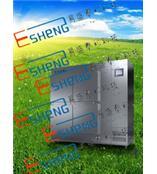 供應LED植物生長箱、EL系列植物生長箱、LED植物生長箱有限公司、大型植物生長箱廠家、植物生長箱