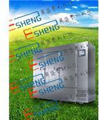 供應大型植物生長箱廠家、大型人工氣候箱、氣候植物生長箱、Y系列植物生長室、植物生長室北京