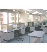 拉萨实验台