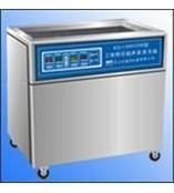 KQ2200DB台式数控超声波清洗机