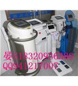 湖北武漢健康人體分析檢查儀器