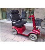 杭州那有老年人代步车买?
