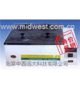 供应CN60M/PF-1 氟电极
