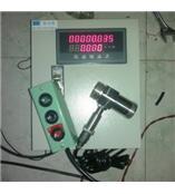 定量加油机,机油,柴油