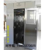上海风淋室厂商