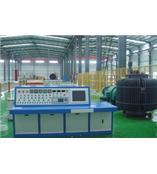 BLKGT-II矿用变压器综合试验控制台