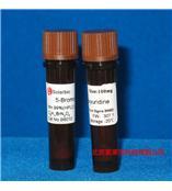2,6-二氯靛酚钠