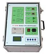 供应XLKF-6208C  频抗干扰自动介质损耗测试仪