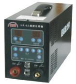 钛金字冷焊机/镀锌薄板冷焊机/冷焊机价格谢焕佳
