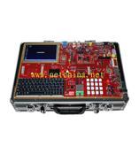 供应HTX06-CES-6410  教学平台