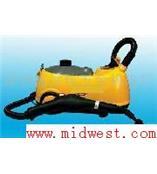 供应蒸汽清洗机XXR71-968