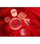 供應溴化鉀鹽片(5片)ZHY8-KBr-15*15*3mm